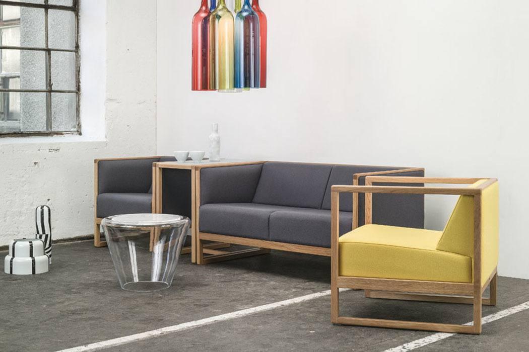 fotele i sofy_1