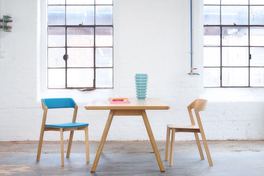 krzesła restauracyjne_1