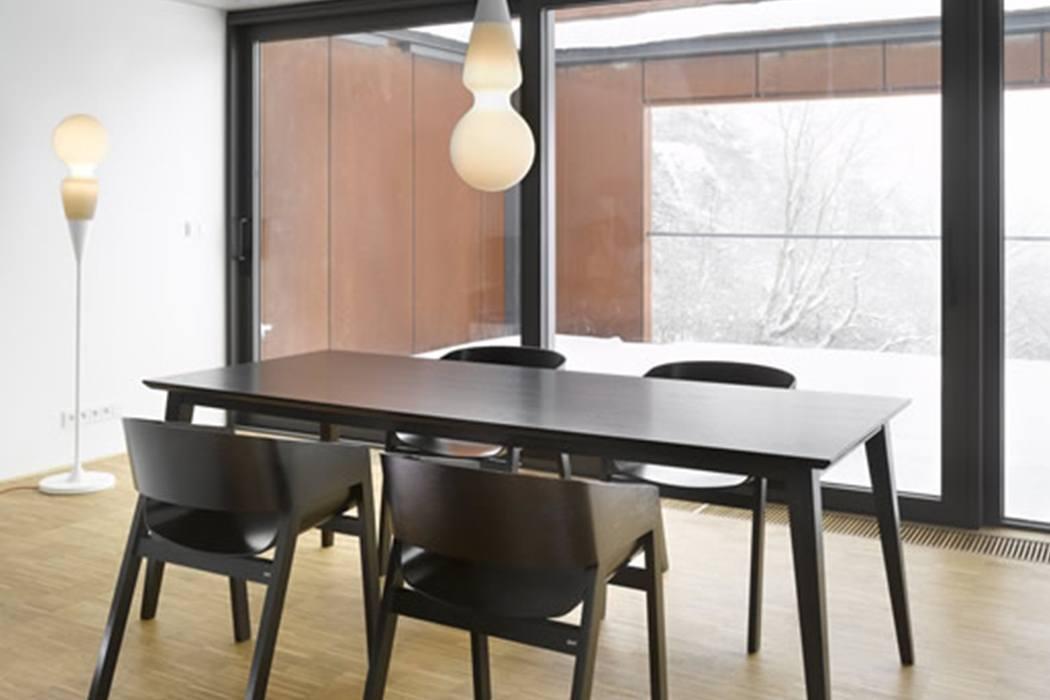 stoł restauracyjne_1