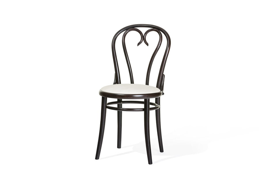 16 chair upholstery
