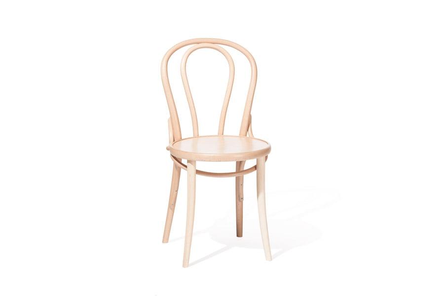 18_chair