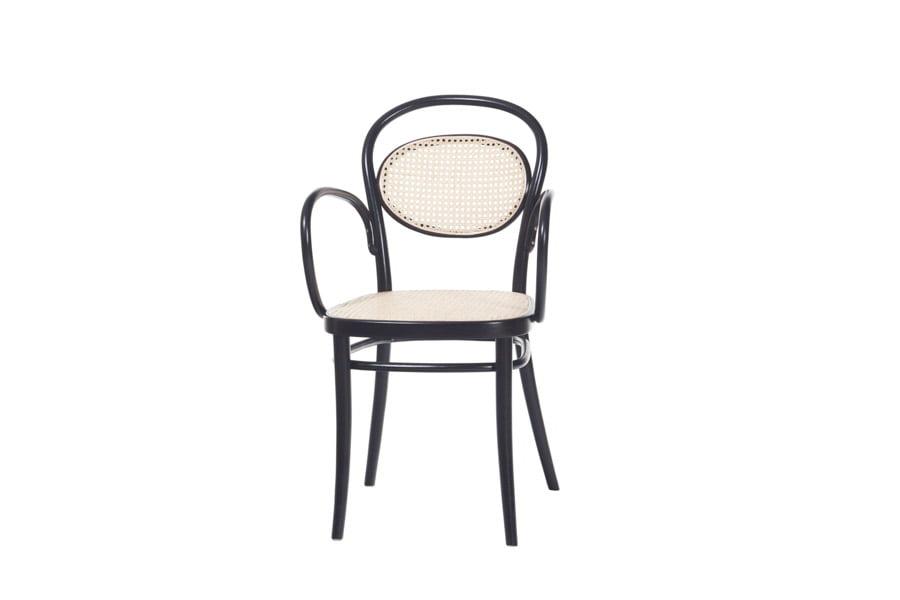 20 armchair