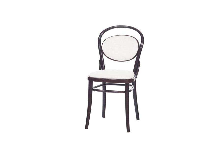 20_chair