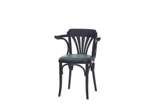 25 upholstery