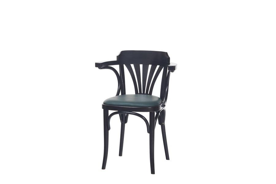 25_upholstery