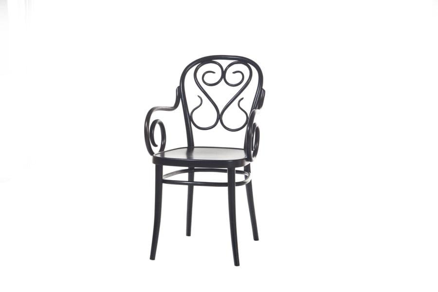 4 armchair