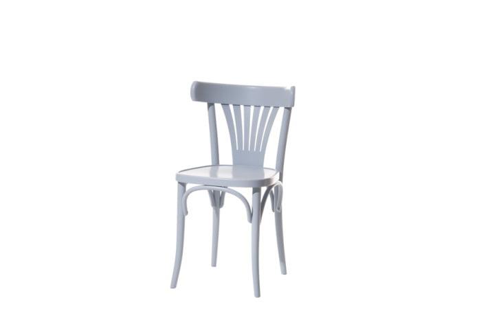 56_chair