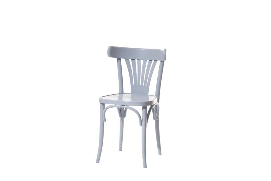 56 chair