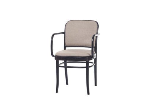 811 armchair upholstery
