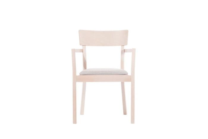 Bergamo_armchair