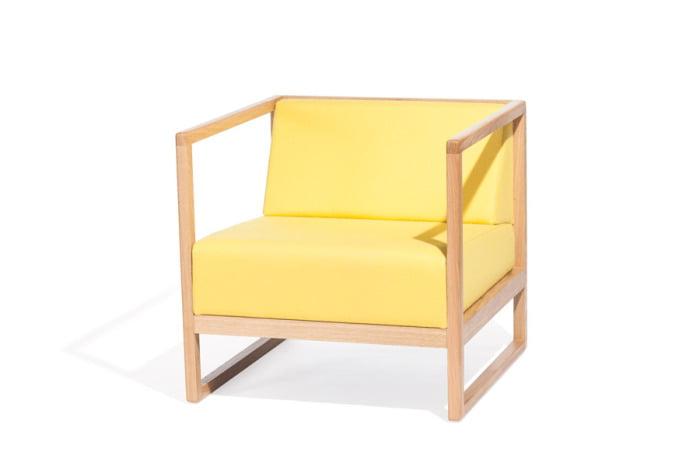 Calablanca_lounge armchair