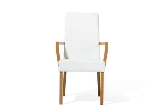 Calais armchair