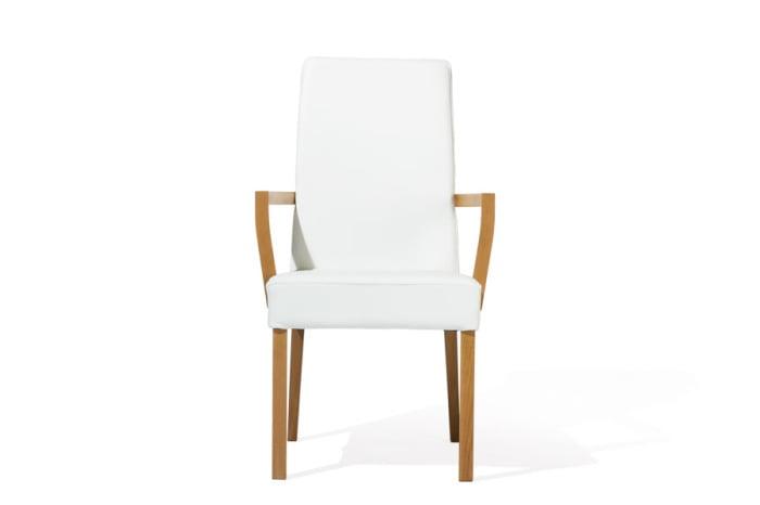 Calais_armchair