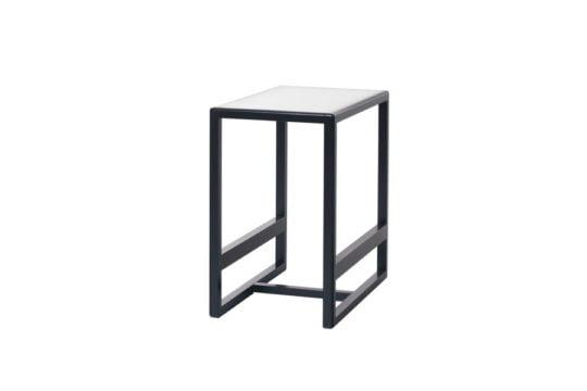 Casablanca table variant 421681