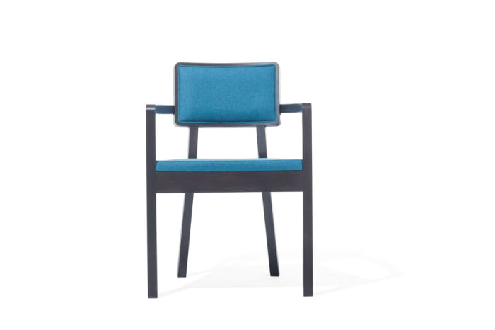 Cordoba armchair