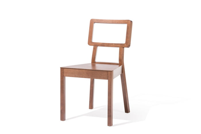 Cordoba chair1
