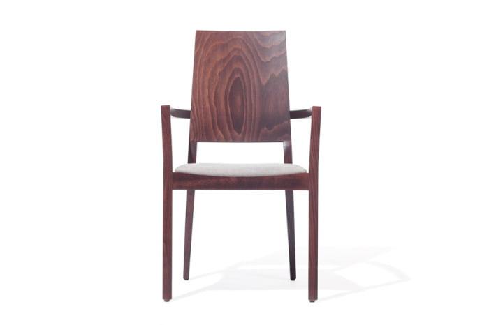 Lyon armchair variant 324520