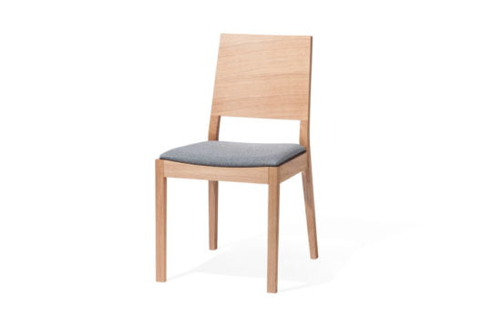 Lyon chair variant 313 516
