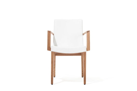 Moritz armchair 2