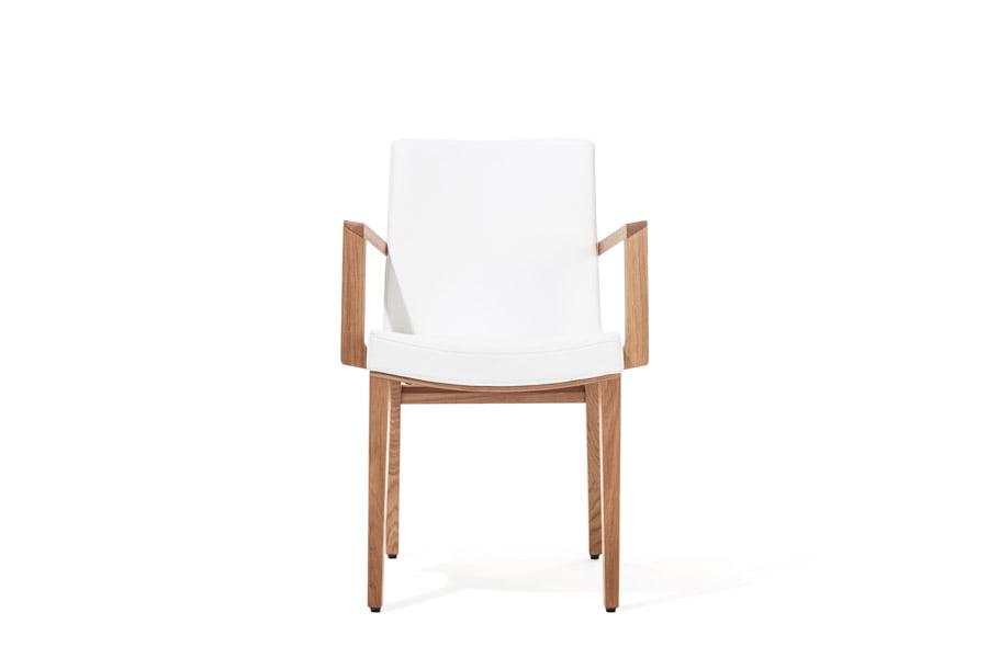 Moritz armchair_2