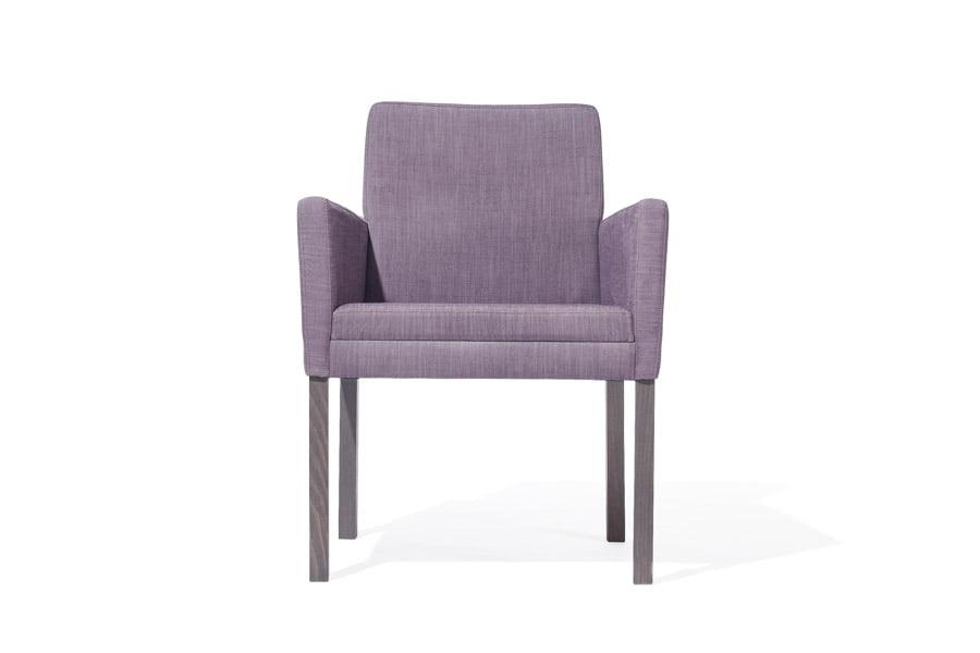 Nancy armchair