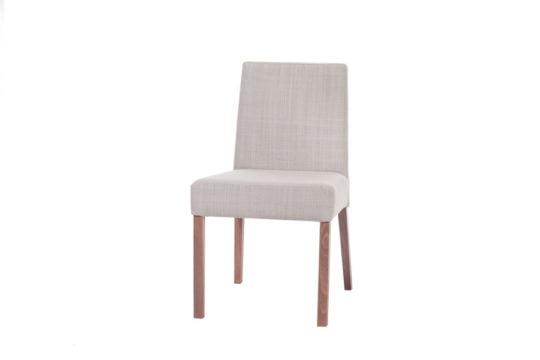 Nancy chair