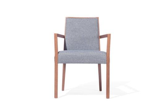 Orly armchair variant 323 499