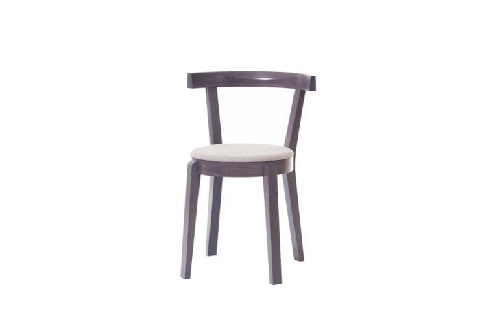 Punton_upholstery