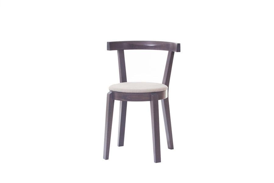 Punton upholstery