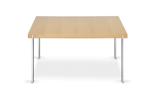 Quattro_table_80x80