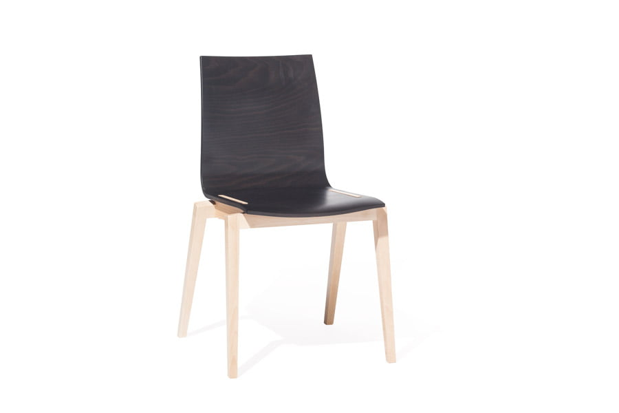 Stockholm chair