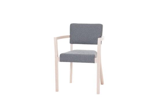 Treviso armchair