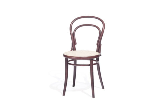 14 chair na lewo