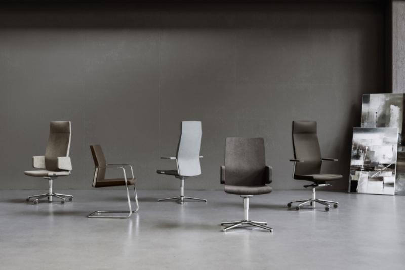 krzesla biurowe