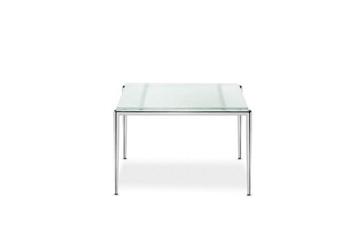 Classic table 60x60 edit