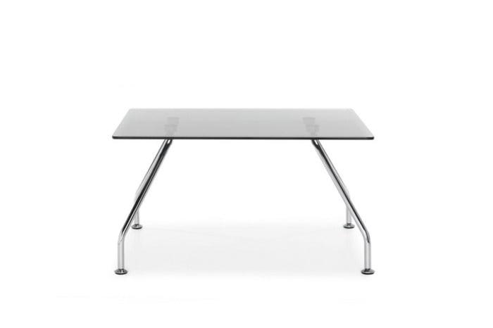 Mody table 50x70 edit
