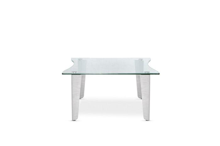 Status table 90x90 edit