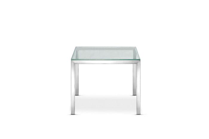 Tutti table 55x55 edit