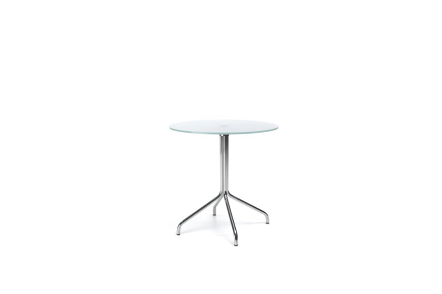 table-sh30-chrome-g1-jpg edit