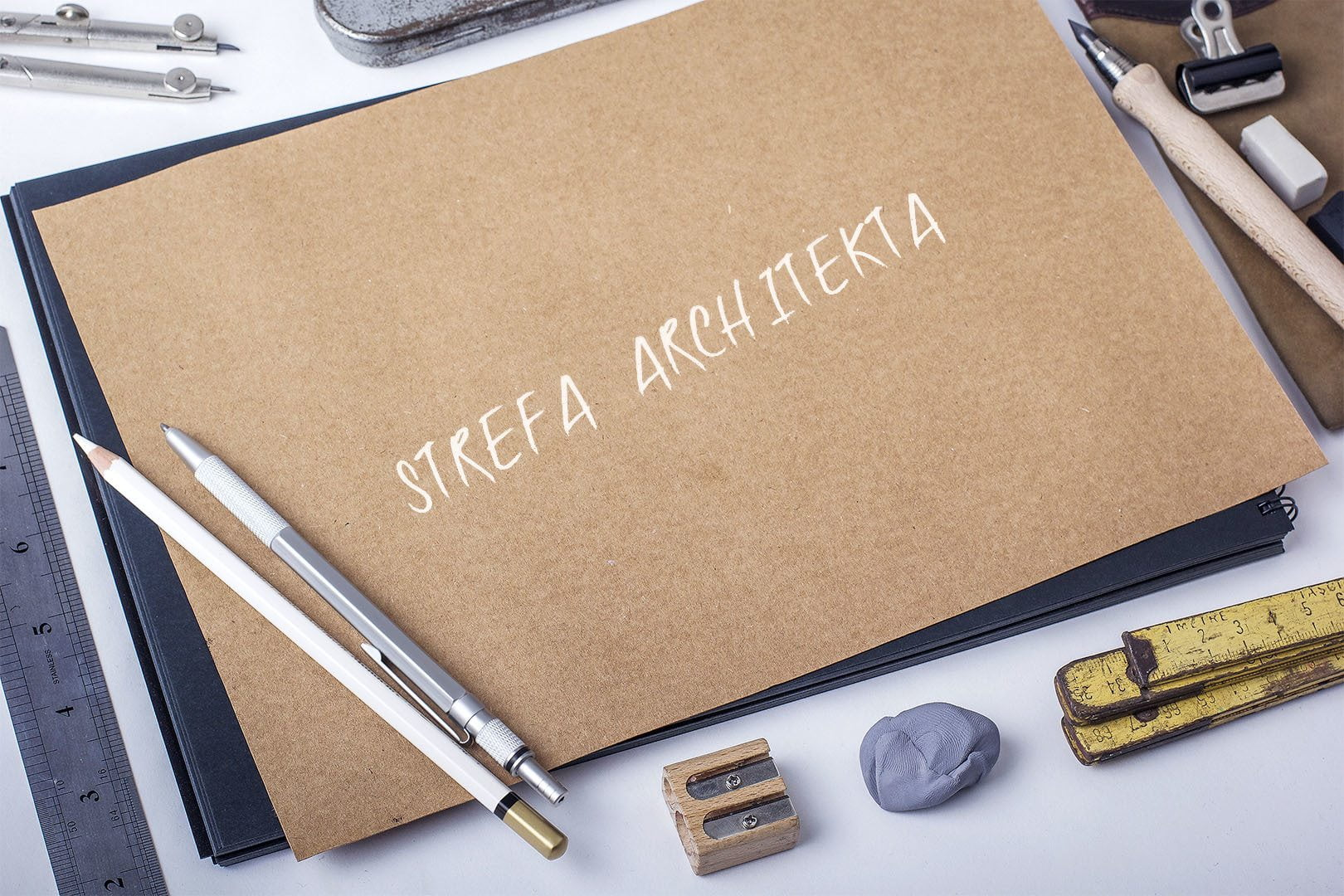 Strefa Architekta 1