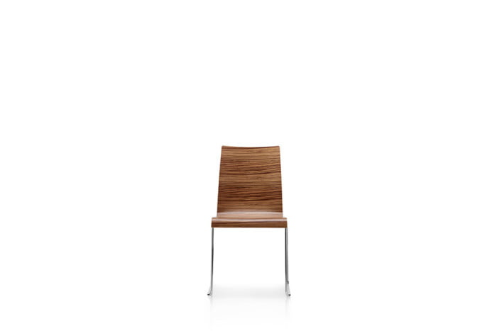 wood chair edit