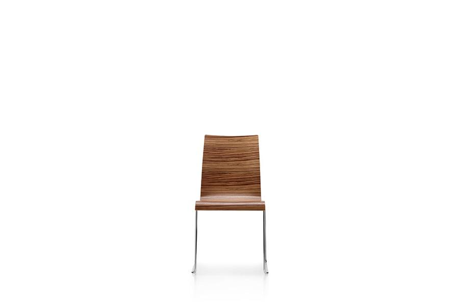 wood chair edit