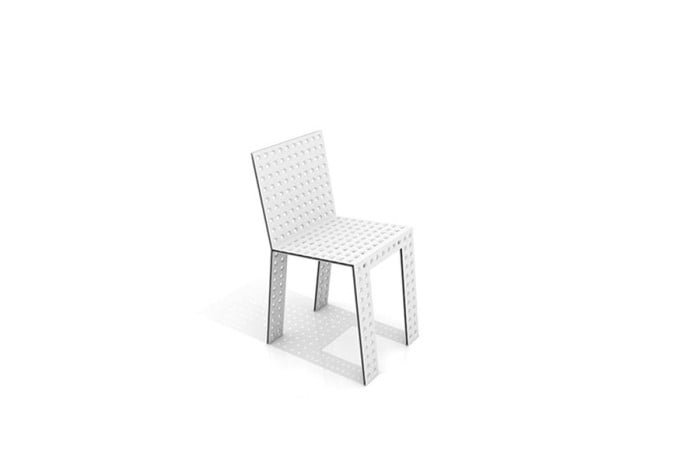 3-CHAIR_1_edit