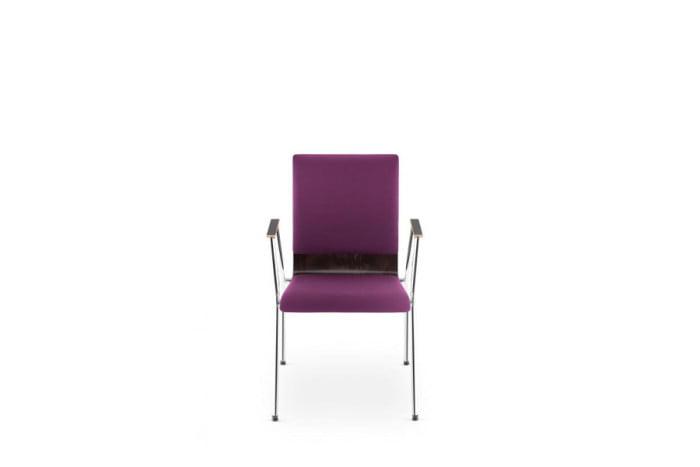 cadeira_edit
