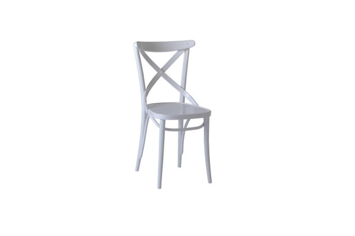 150_chair_edit
