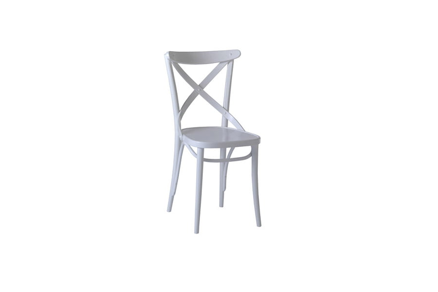 150 chair edit