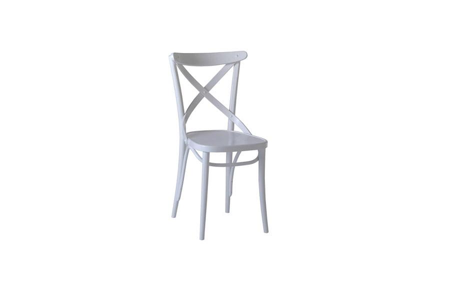 150 chair edit