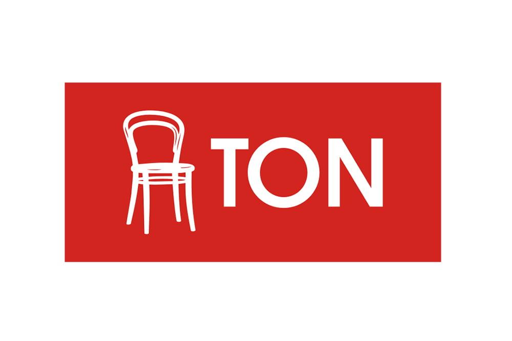 ton_logo_polecane