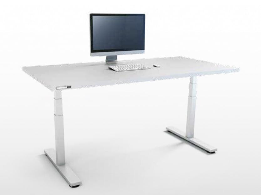 stół elektryczny