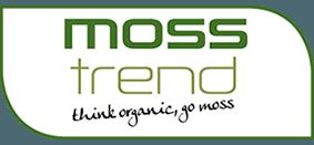 logo-moss trend